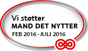 Logo_MDN_Hjemmeside_FebJuli16